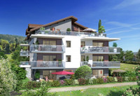 French property, houses and homes for sale inPublierHaute_Savoie French_Alps