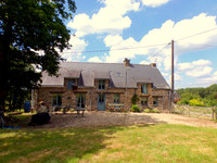 French property, houses and homes for sale inRéminiacMorbihan Brittany