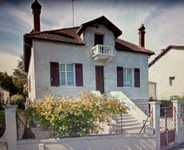 French property, houses and homes for sale in Miramont-de-Guyenne Lot-et-Garonne Aquitaine