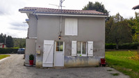 French property, houses and homes for sale inVayresHaute-Vienne Limousin