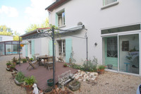 French property, houses and homes for sale inPont-de-LarnTarn Midi_Pyrenees