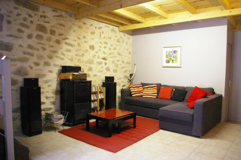French property for sale in Saint-Saud-Lacoussière, Dordogne - €262,150 - photo 5