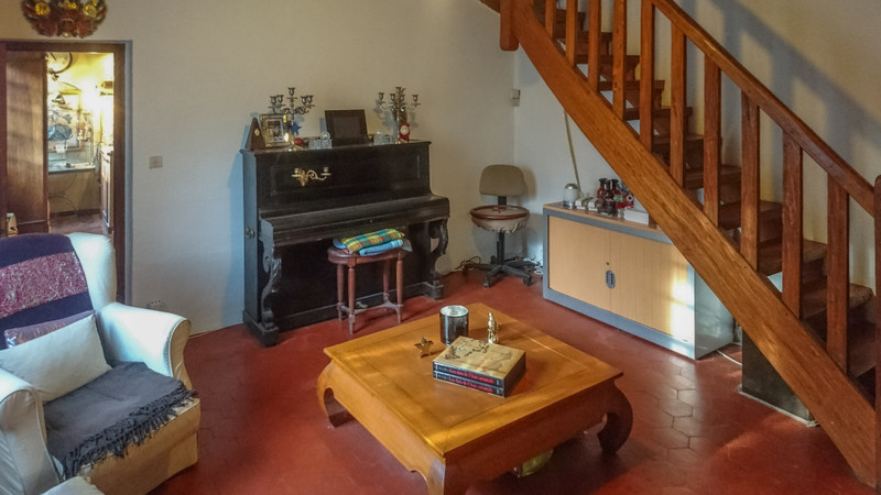 French property for sale in Fontaine-sous-Jouy, Eure - €584,500 - photo 9