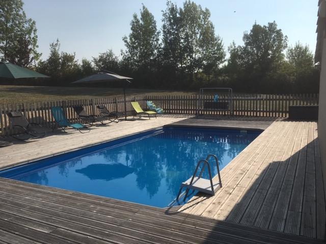 French property for sale in Villeréal, Lot-et-Garonne - €279,995 - photo 3
