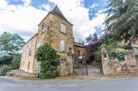 latest addition in Nabirat Dordogne