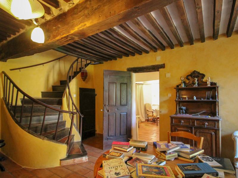 Maison à vendre à Sault, Vaucluse - 690 000 € - photo 7