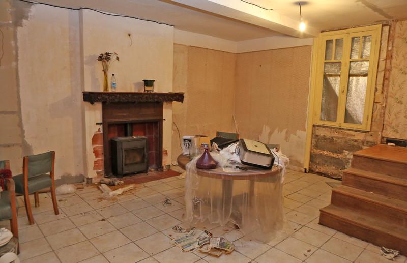 French property for sale in Mareuil en Périgord, Dordogne - €31,600 - photo 6