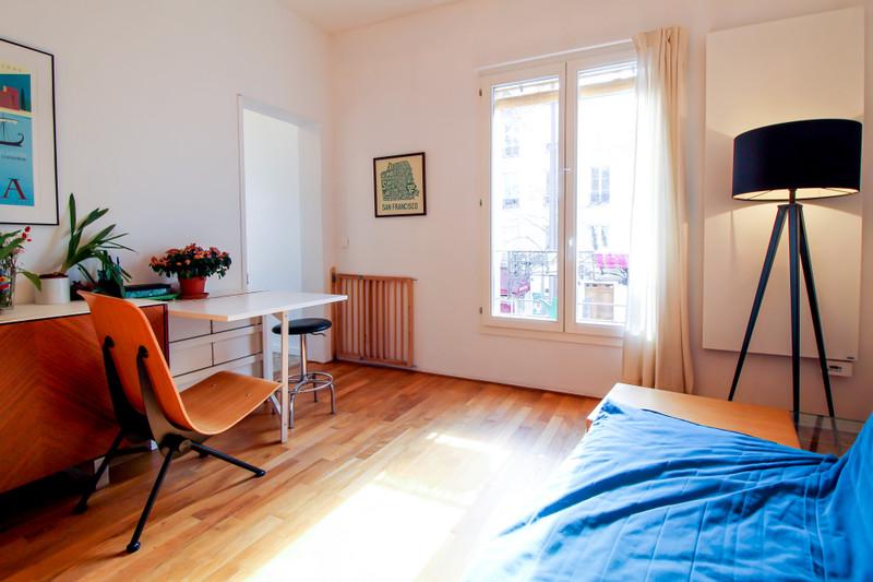 French property for sale in Paris 20e Arrondissement, Paris - €455,000 - photo 5