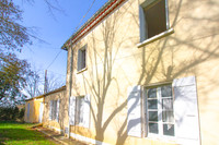 French property, houses and homes for sale inMas-d'AuvignonGers Midi_Pyrenees