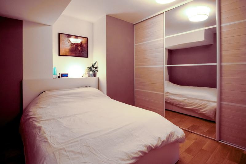 Appartement à vendre à Paris 11e Arrondissement, Paris - 1 130 000 € - photo 6