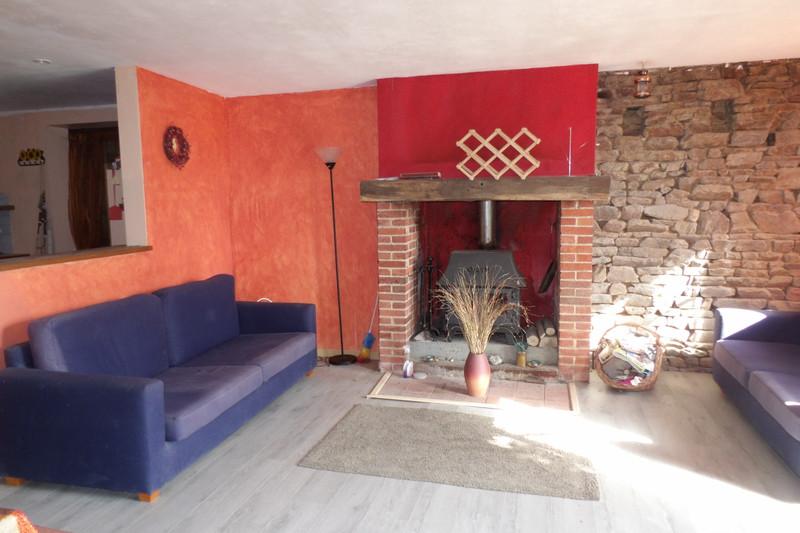 French property for sale in Saint-Hilaire-du-Harcouët, Manche - €99,000 - photo 2