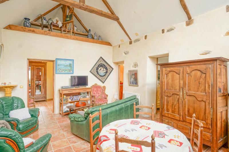 Maison à vendre à Corlay, Côtes-d'Armor - 252 000 € - photo 8