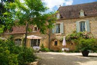 French property, houses and homes for sale inSarlat-la-CanédaDordogne Aquitaine