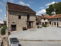 French property, houses and homes for sale inMagnac-LavalHaute_Vienne Limousin