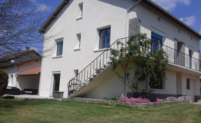 French property for sale in Saint-Jory-de-Chalais, Dordogne - €147,150 - photo 2