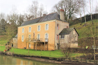 French property, houses and homes for sale inSegréMaine-et-Loire Pays_de_la_Loire