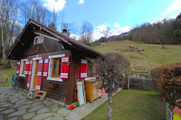 French property, houses and homes for sale inLes HouchesHaute-Savoie French_Alps