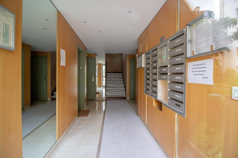 Appartement à vendre à Paris 12e Arrondissement, Paris - 635 000 € - photo 8