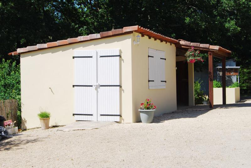 French property for sale in Monsempron-Libos, Lot et Garonne - €399,000 - photo 9