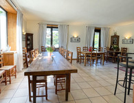 French property, houses and homes for sale in Annecy Haute-Savoie French_Alps
