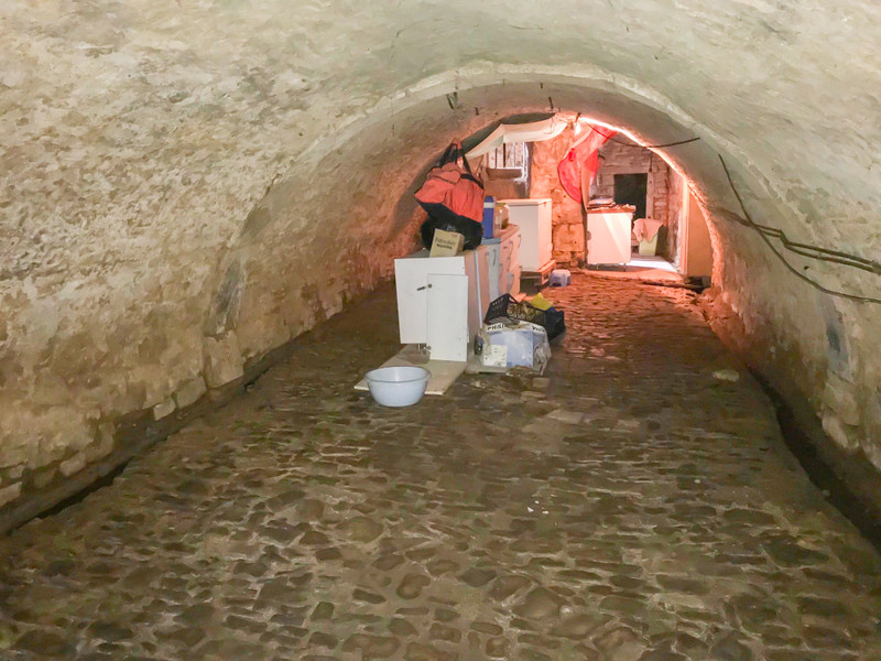 Maison à vendre à Jussey, Haute-Saône - 139 000 € - photo 7