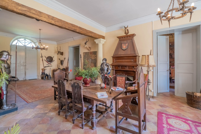 French property for sale in Castelnaudary, Aude - €1,250,000 - photo 4