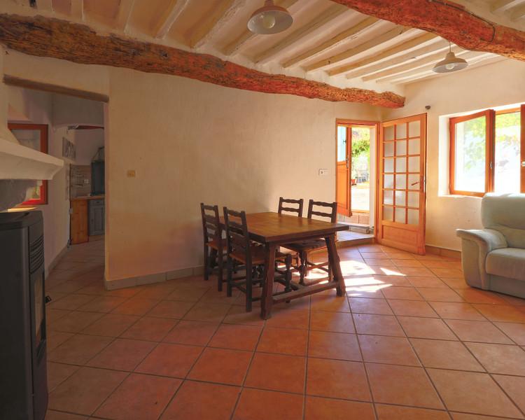 Maison à vendre à Gargas, Vaucluse - 445 000 € - photo 6