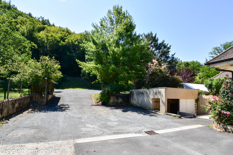 French property for sale in Les Eyzies-de-Tayac-Sireuil, Dordogne - €415,000 - photo 3