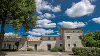 French property, houses and homes for sale in Lauzerte Tarn-et-Garonne Midi_Pyrenees