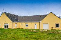 French property, houses and homes for sale inRomorantin-LanthenayLoir_et_Cher Centre