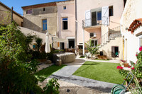 French property, houses and homes for sale in Murviel-lès-Béziers Hérault Languedoc_Roussillon