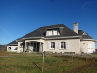 French property, houses and homes for sale in Ardes Puy-de-Dôme Auvergne