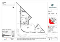 French property, houses and homes for sale in Angers Maine-et-Loire Pays_de_la_Loire