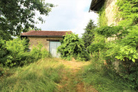 French property, houses and homes for sale in Vayres Haute-Vienne Limousin