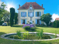 French property, houses and homes for sale inBonnesCharente Poitou_Charentes