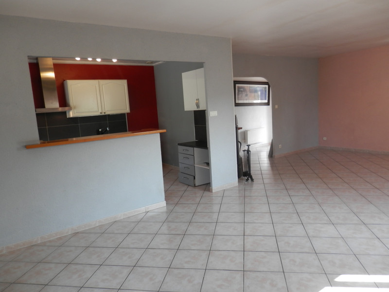 French property for sale in Ginestas, Aude - €295,000 - photo 3