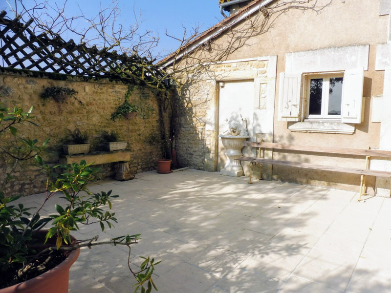 French property for sale in Jarnac, Charente - €455,800 - photo 10