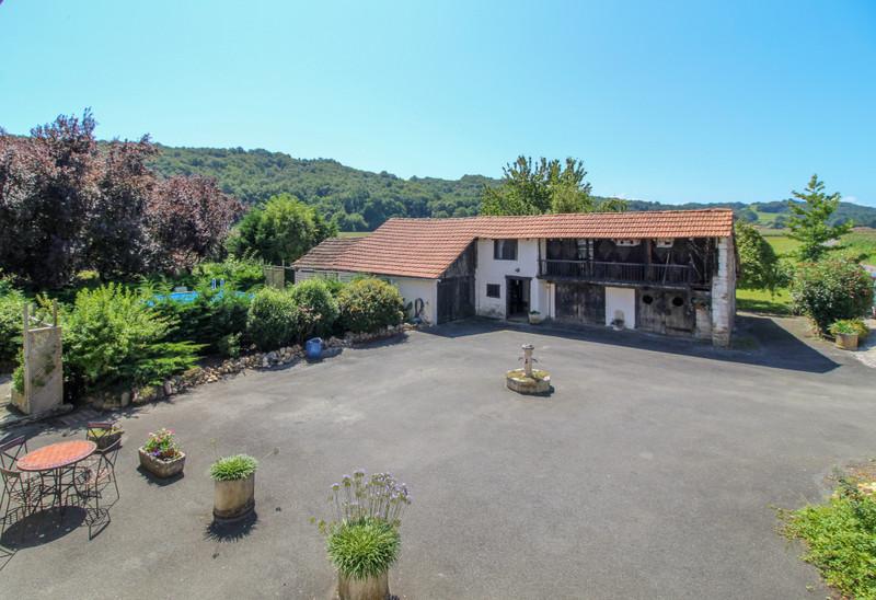 Maison à vendre à Bonrepos, Hautes-Pyrénées - 279 000 € - photo 7