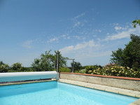 French property, houses and homes for sale inSaint-FrajouHaute-Garonne Midi_Pyrenees