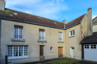 French property, houses and homes for sale inEssayOrne Normandy