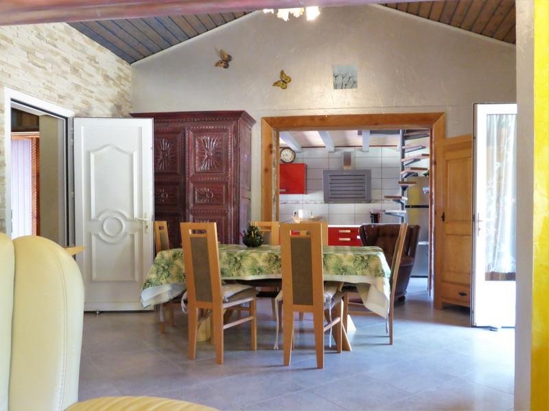 French property for sale in Castelnaud-la-Chapelle, Dordogne - €263,440 - photo 3