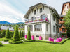 French real estate, houses and homes for sale in Samoëns, Samoens, Le Grand Massif