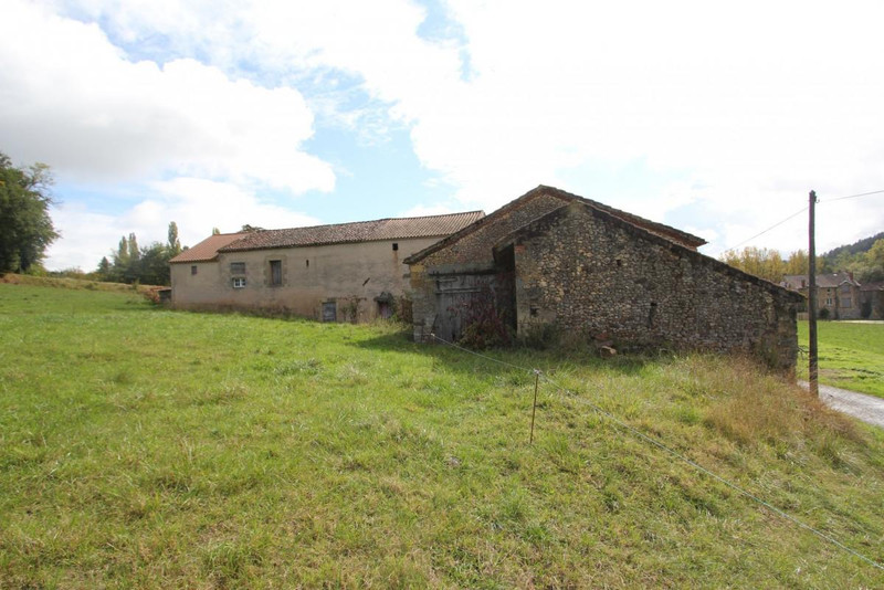 French property for sale in Belvès, Dordogne - €153,000 - photo 4