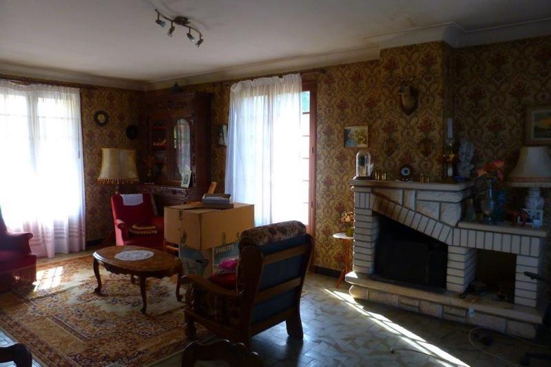 French property for sale in Brantôme en Périgord, Dordogne - €128,400 - photo 4