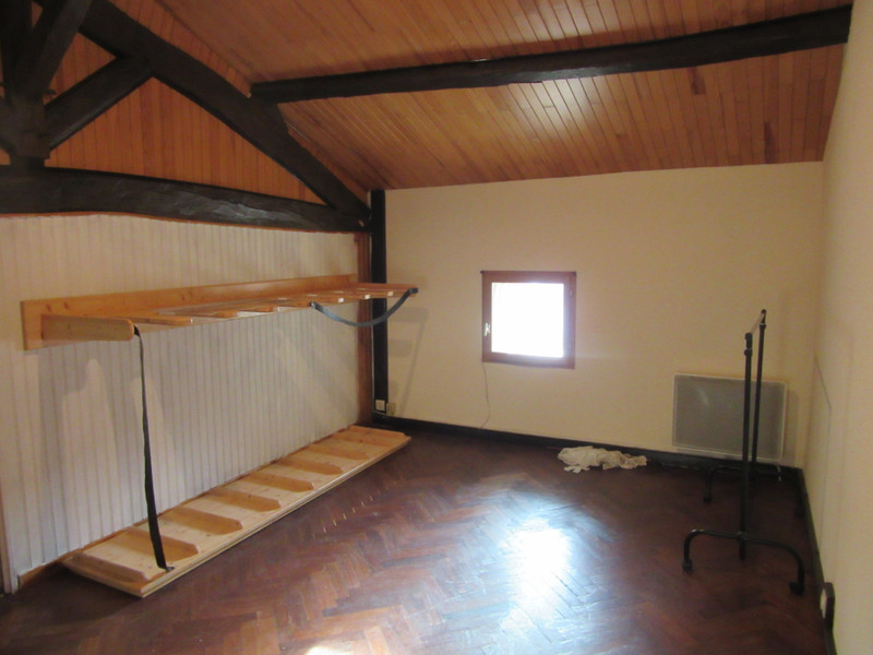 French property for sale in Usson-du-Poitou, Vienne - €114,450 - photo 7