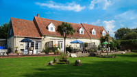 French property, houses and homes for sale inSainte-ColombeManche Normandy