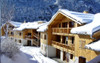 French real estate, houses and homes for sale in Orelle, Orelle, Three Valleys