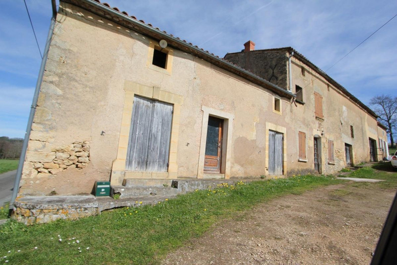 French property for sale in Belvès, Dordogne - €153,000 - photo 9