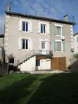 French property, houses and homes for sale inSaint-Laurent-de-CérisCharente Poitou_Charentes