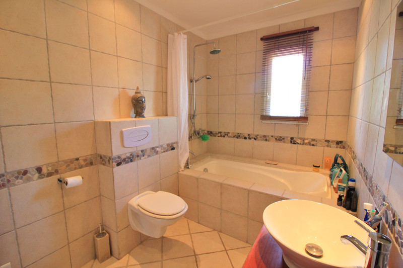 French property for sale in Argeliers, Aude - €279,950 - photo 7